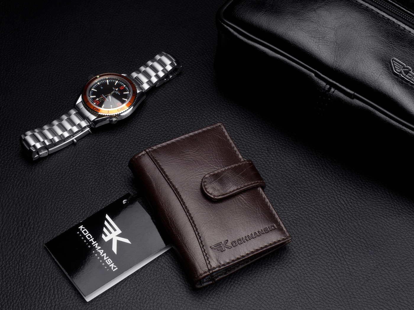 portfel-meski-brazowy